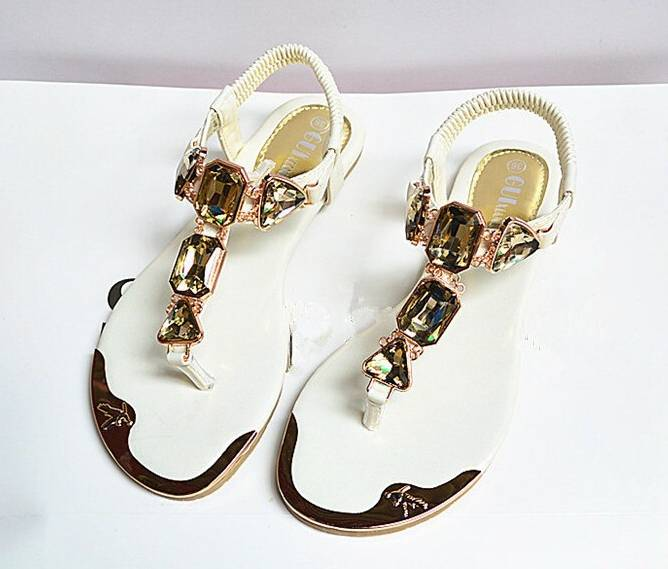 Sandals Alita
