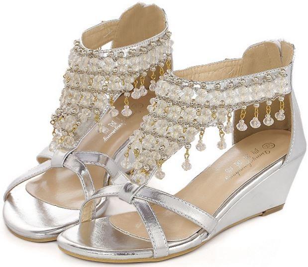 Sandals Ria
