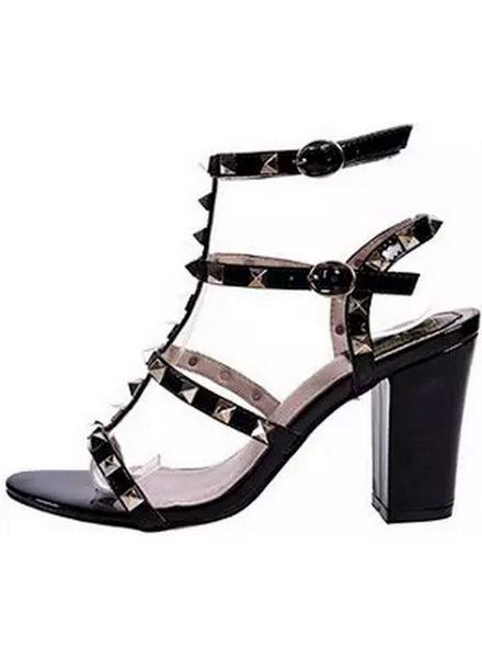 Sandals Malita