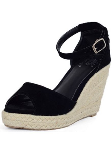 Wedges Kieara
