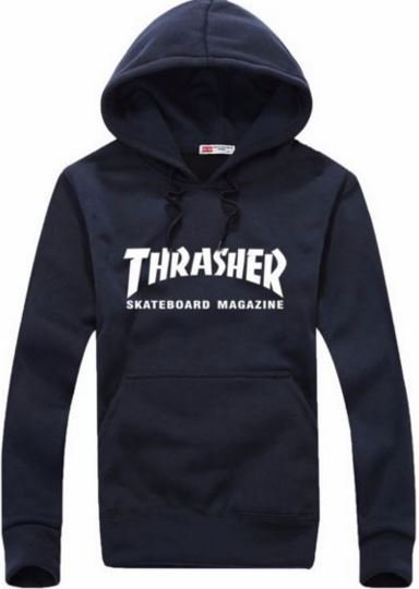 Hoodie Marciano