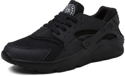 Sneakers Rinalio