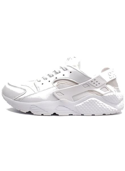 Sneakers Rimnoldi
