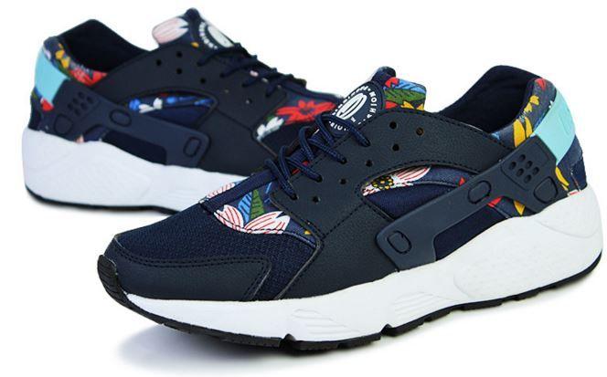 Sneakers Robertio