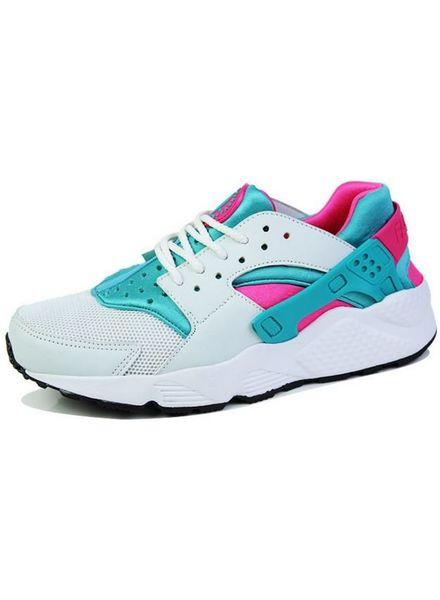 Sneakers Romanrio