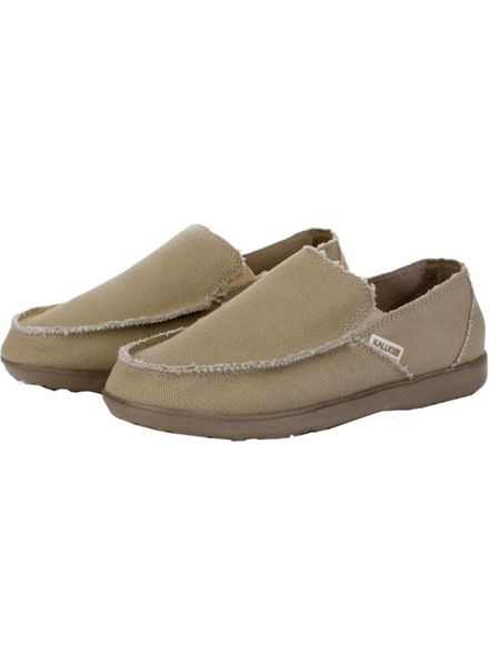 Slip On Wilfredion