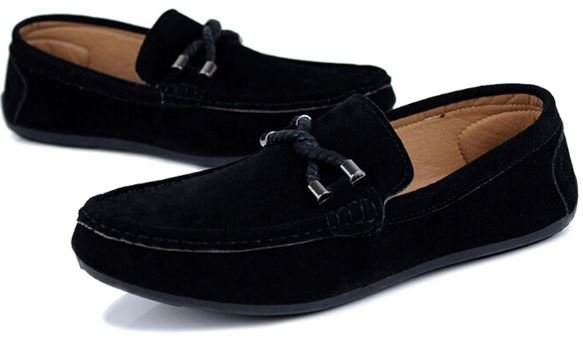 Loafers Leoandro