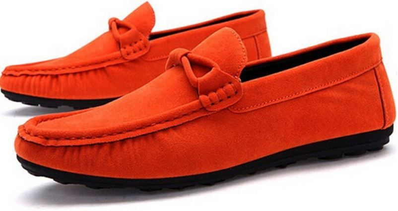 Loafers Reichmond