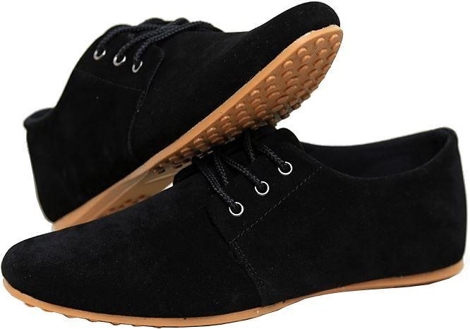 Casuel Shoes Therrion