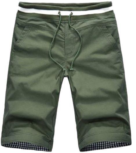 Shorts Fausto