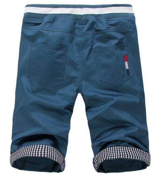 Shorts Fico
