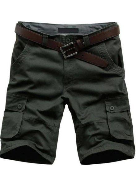 Shorts Paolo