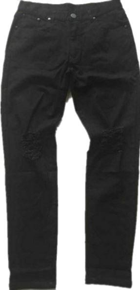 Jeans Alex