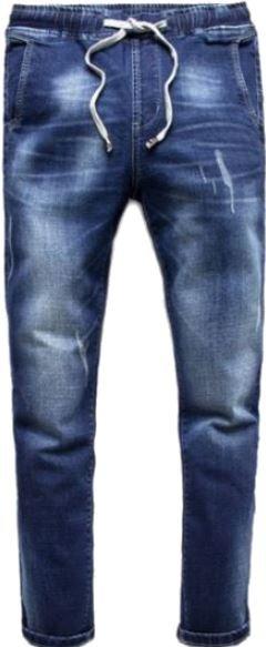 Jeans Cesaire