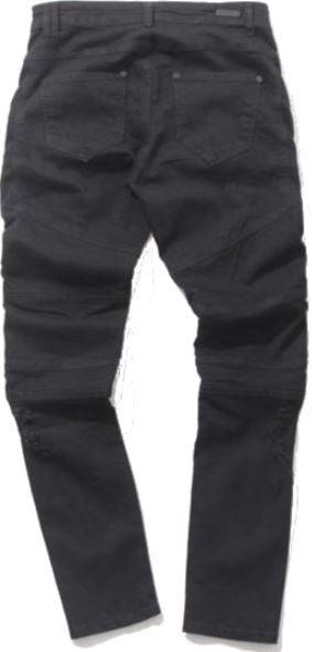 Jeans Augustin
