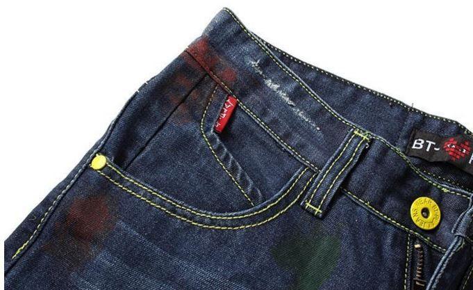 Jeans Quirio