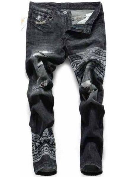 Jeans Brunios