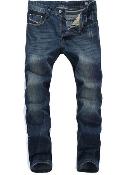 Jeans Janairo