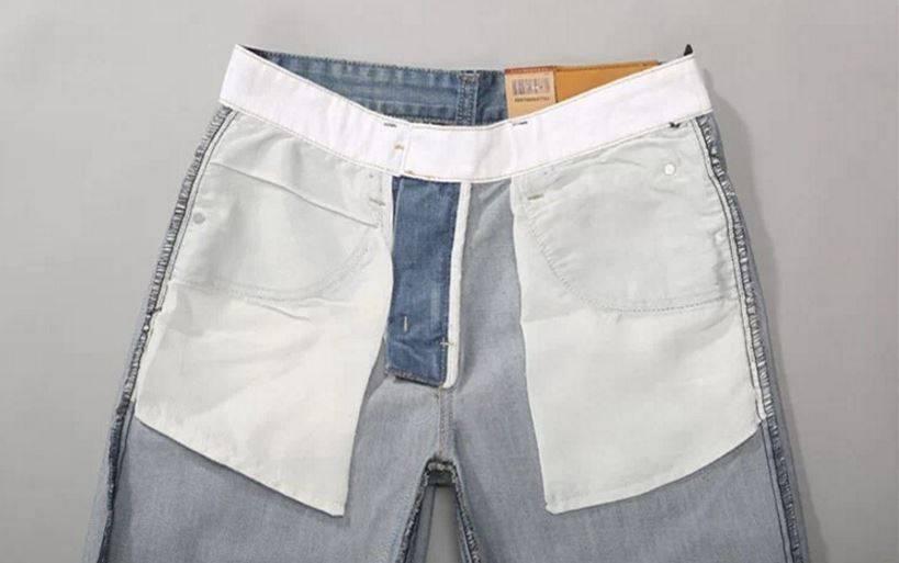 Jeans Lionello