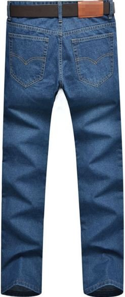 Jeans Caleb