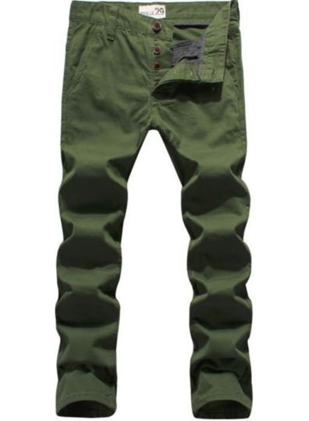 Pants Georgior