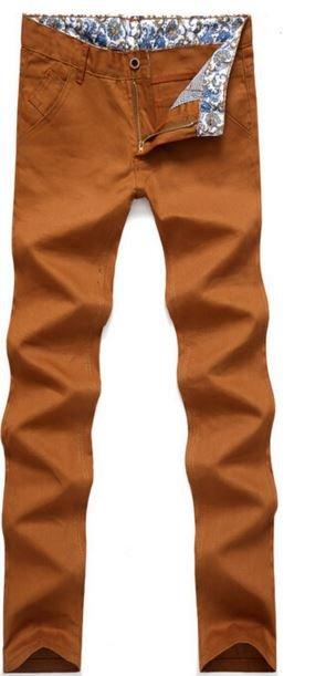 Pants Jermanio