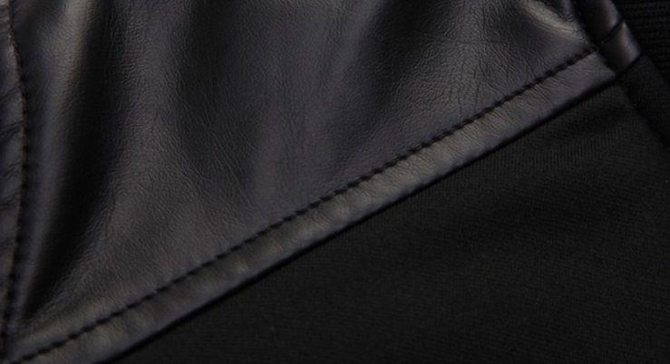 Jacket Quintin