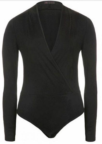 Bodysuit Victoria