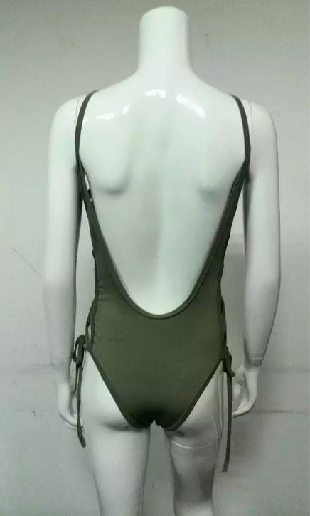 Bodysuit Lopez