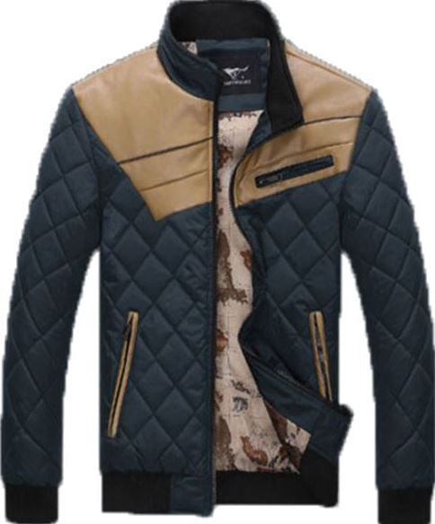 Padded Jacket Salomon