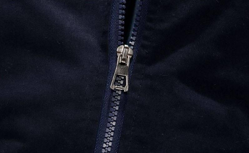 Coat Richiano