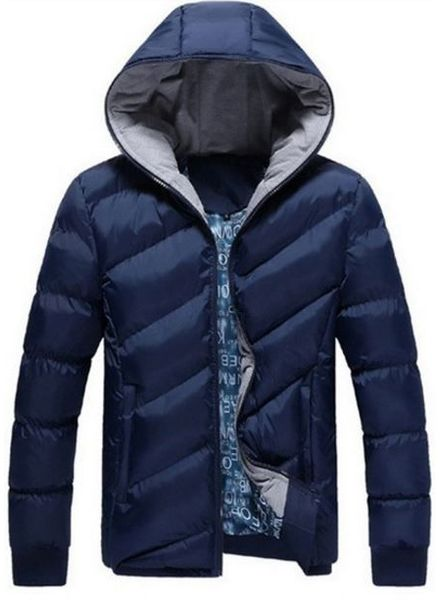Down Jacket Laimorio