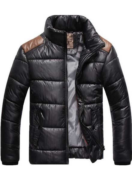Padded Jacket Polairo