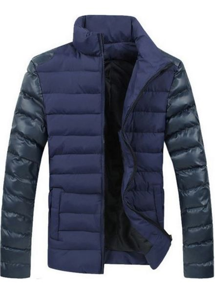 Padded Jacket Elevaro