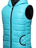 Bodywarmer Josue