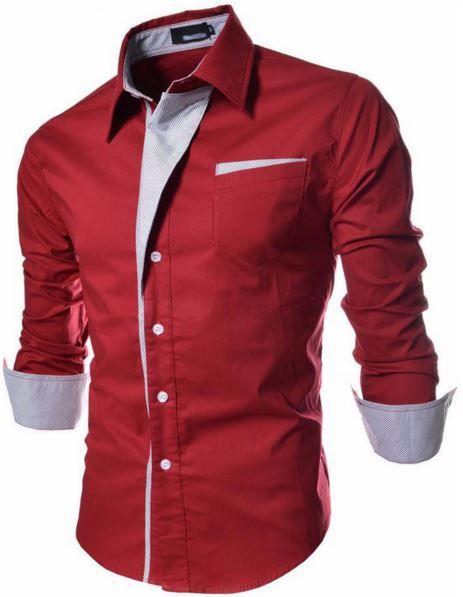 Shirt Cristof