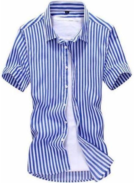 Shirt Davide
