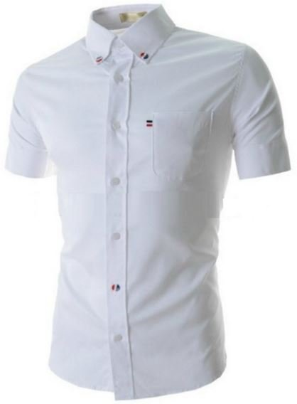 Shirt Huranio