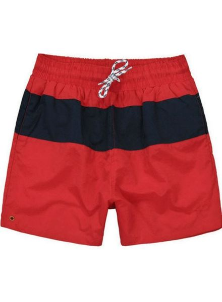 Swim Shorts Enzor