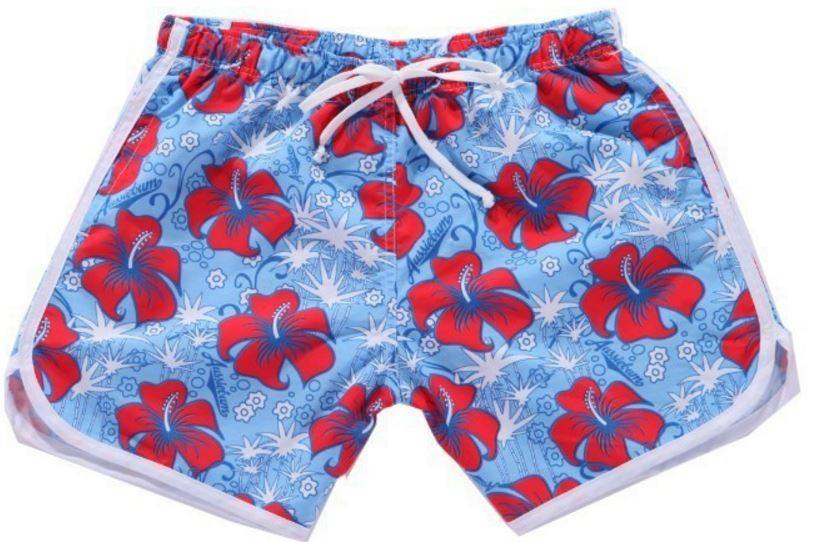 Swim Shorts Kane