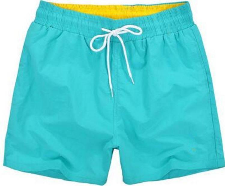 Swimwear Dreinio