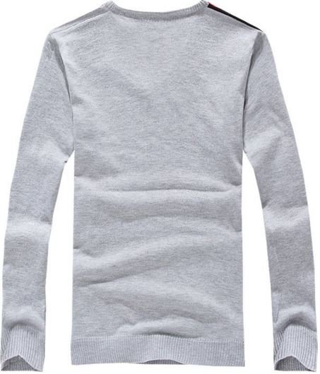 Knit Sweater Anselm