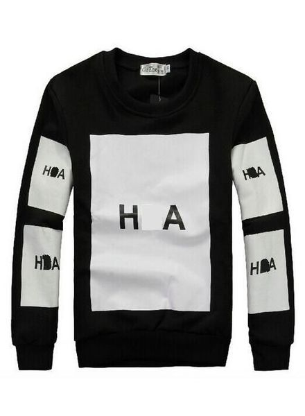 Sweater HBA