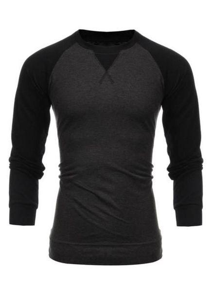 Sweater Orazio