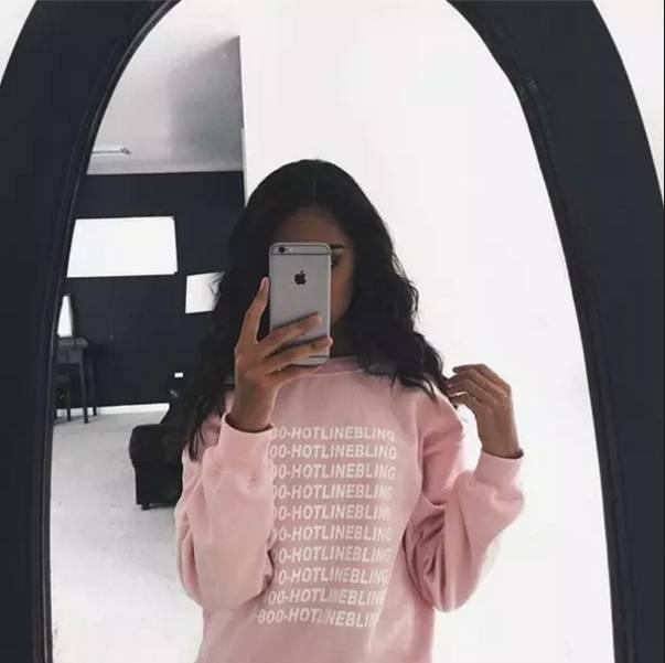 Sweater Hotline