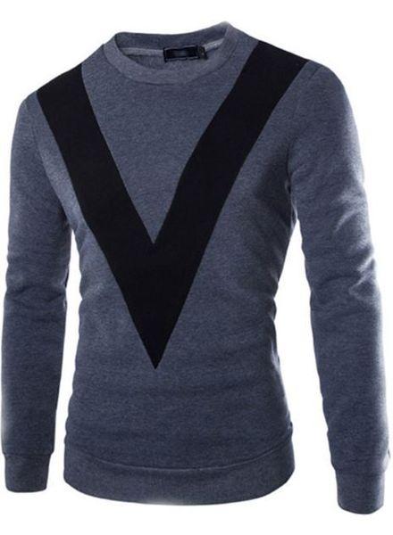 Sweater Maximus