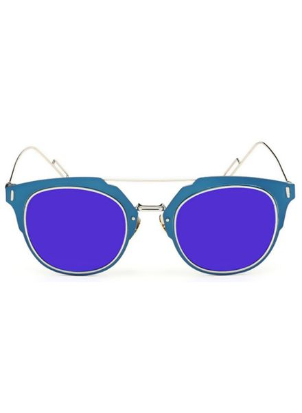 Sunglasses Chiago