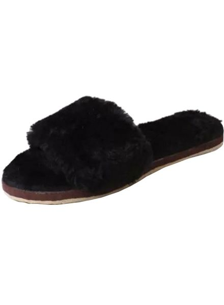 Slippers Liona