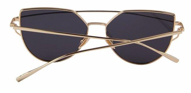Sunglasses Madia