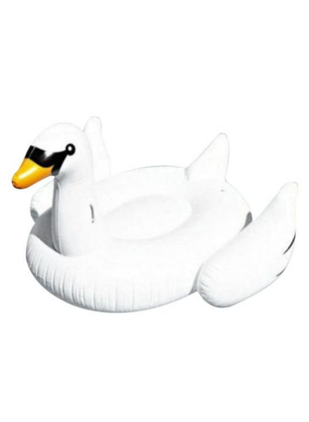 Swan Float 150 cm (2 PCS)